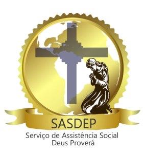 SASDEP-FINAIS-3